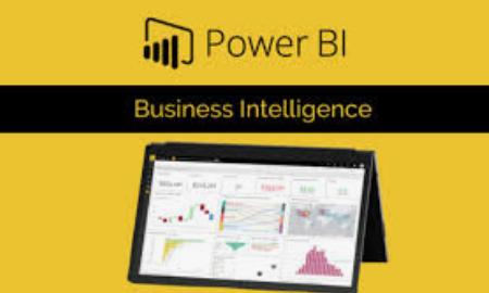 Analyse et visualisation des données avec Power BI