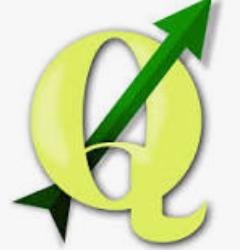 Système d'information géographique avec QGIS
