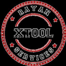 RAYAN XTOOL SERVICES