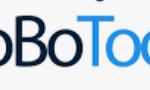 Collecte mobile des données avec KoBoToolbox et Kobo Collect